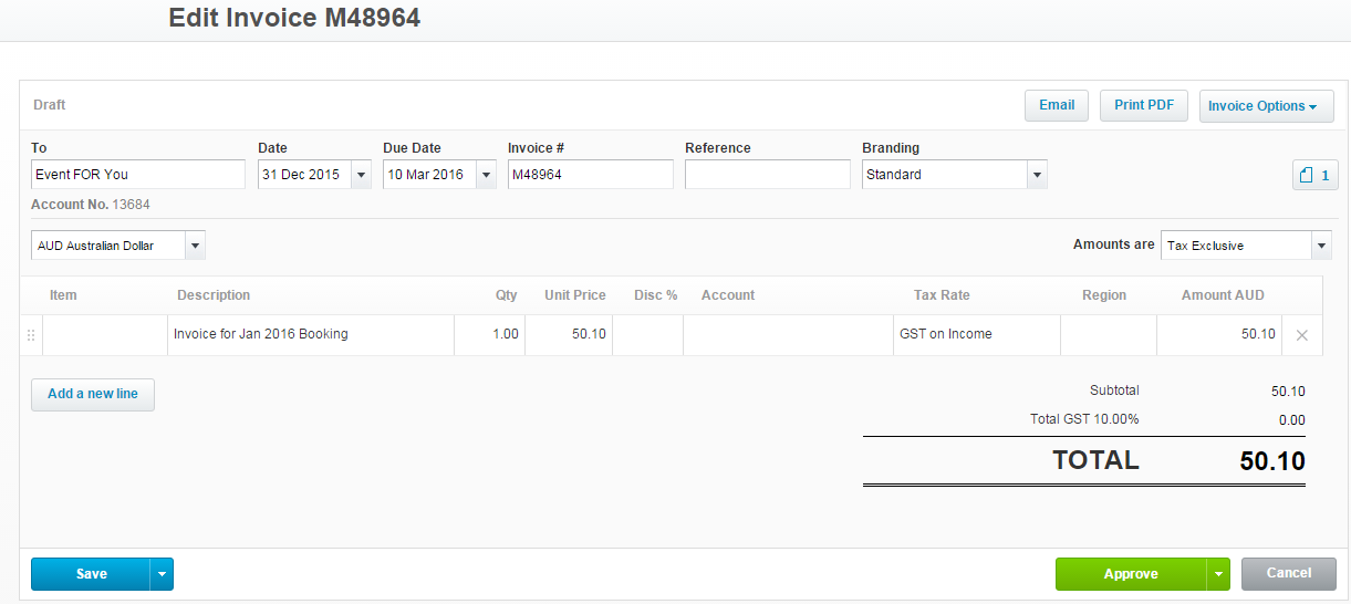 sales_invoices_from_import file
