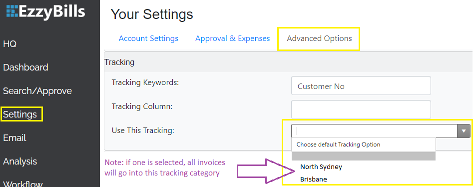 20072016_tracking-user-data