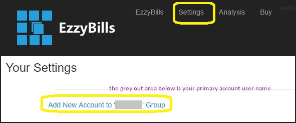 22072016_add_users1
