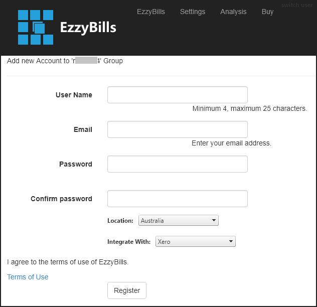 22072016_add_users2