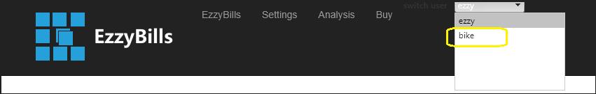 22072016_add_users3