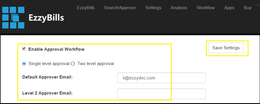 2016-09-01-Enable Approval 2
