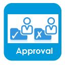 2016-10-06-logo-set_128approval