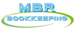 MBR_bookkeeping_logo-1