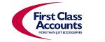 first_class_logo