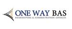 onewaybas_logo3